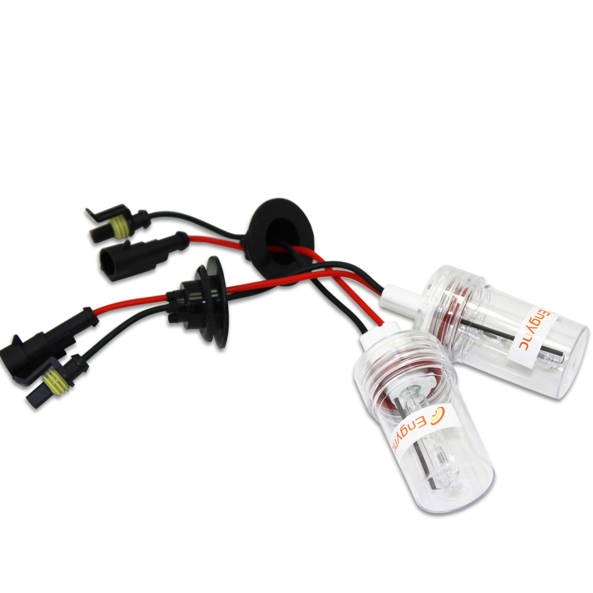 Adapter Wires additionally S L furthermore H Inpt also  as well Big Led Drl Running Strips Audi R Type Lights A Bed E Aab D E Ebc Ce. on replacement bulb 9007 wiring